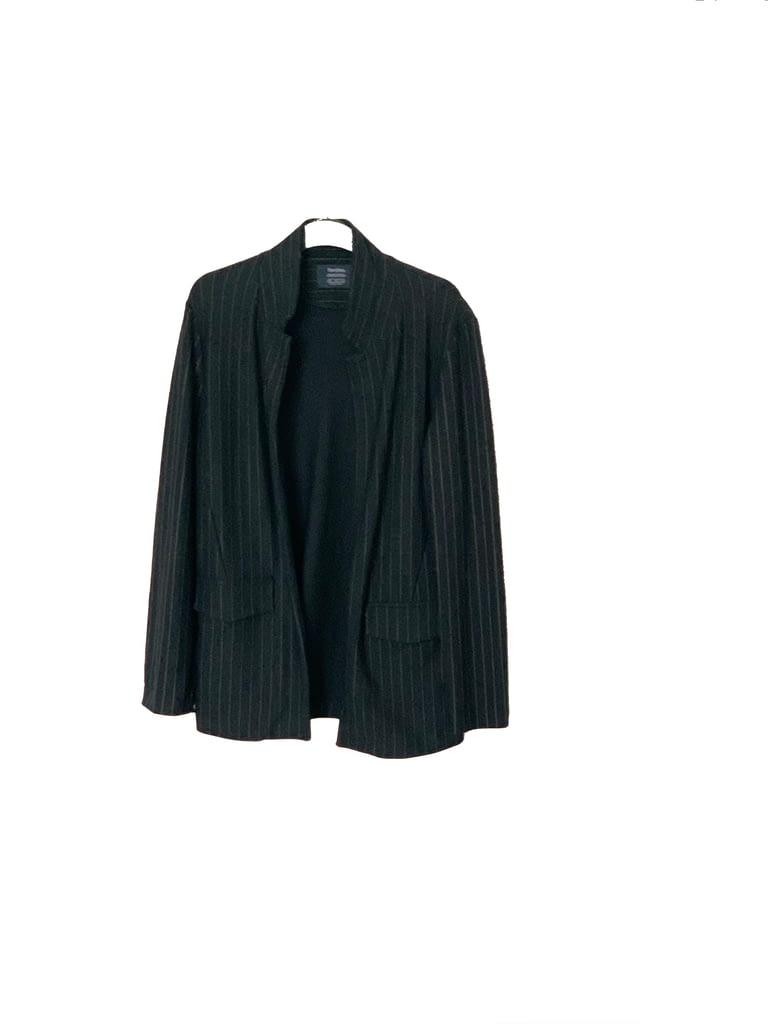 psicologia della moda e blazer