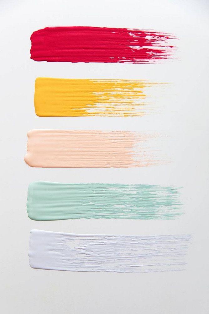 significato emotivo dei colori nella moda
