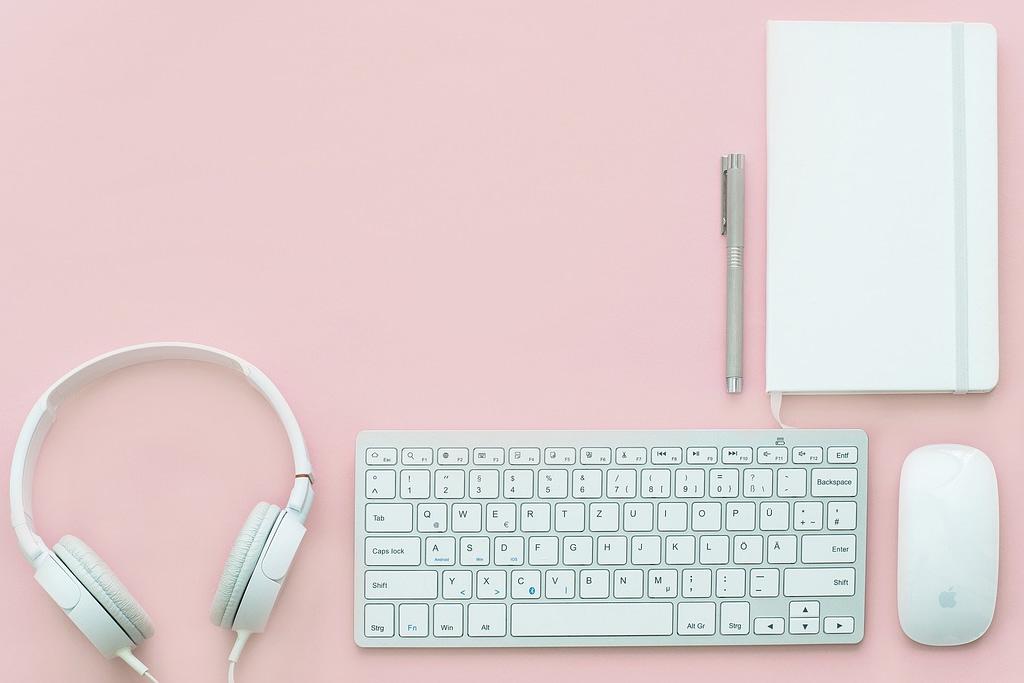 colloquio lavoro online